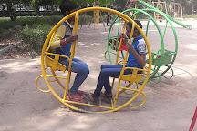 Children's Park, New Delhi, India