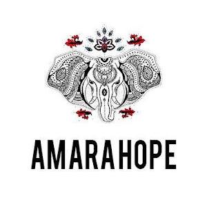 AMARA HOPE 0