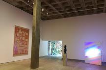Galeria OMR, Mexico City, Mexico