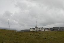 The Marconi Centre, Mullion, United Kingdom