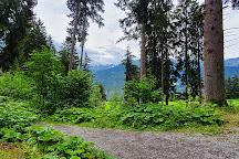 Forscherpfad, Ladis, Austria