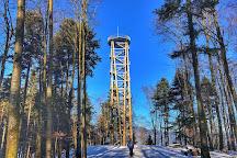 Urenkopfturm, Haslach im Kinzigtal, Germany