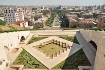 Juva Tours, Yerevan, Armenia