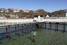 Palsjobaden, Helsingborg, Sweden