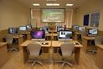 Школа Бизнеса ИММиФ, Кольцовская улица на фото Воронежа