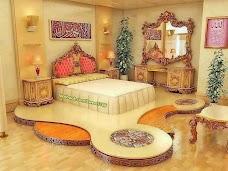 Grace Inn karachi