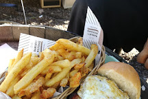 Spice Route Destination, Suider Paarl, South Africa