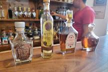 Tequila Town, San Jose del Cabo, Mexico