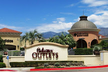 Cabazon Outlets, Cabazon, United States