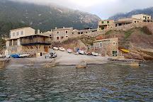 Port De Valldemossa, Valldemossa, Spain