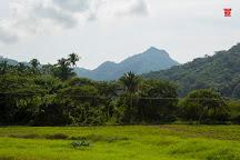Mexitreks, Sayulita, Mexico