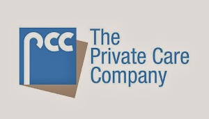 The Private Care Company