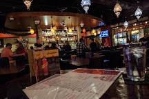 Double Helix Wine & Whiskey Lounge, Las Vegas, United States