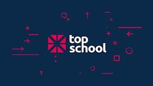 Academia de inglés Alcalá de Henares | Top School