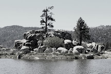 Boulder Bay Park, Big Bear Lake, United States