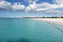 Half Moon Bay, Providenciales, Turks and Caicos