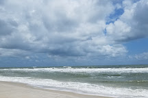 Fernandina Beach, Amelia Island, United States