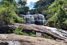 Cachoeira Barra Azul, Bonito, Brazil