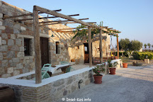Traditional House of Kefalos, Kefalos, Greece