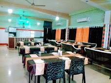 Mishra's Multicuisine Restaurant