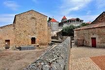 Idanha-a-Vehla, Idanha-a-Nova, Portugal