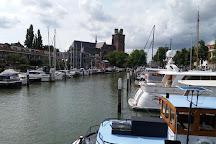 Huis Van Gijn, Dordrecht, The Netherlands
