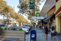 Willow Glen, San Jose, United States