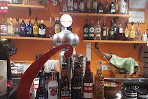 Casa Paco, Salou, Spain