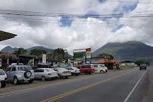 Canoa Aventura, La Fortuna de San Carlos, Costa Rica