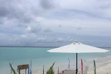 Ambara Island, Felidhoo Island, Maldives