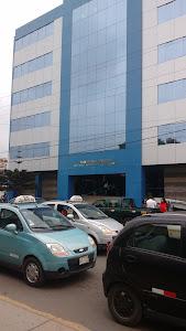 Ministerio Público - Distrito Fiscal de Lambayeque 3