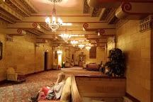 Missouri Theatre, Saint Joseph, United States