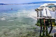 Havuzlar Sehitligi ve Aniti, Eceabat, Turkey