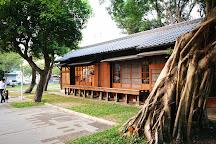 Touliu, Yunlin, Taiwan
