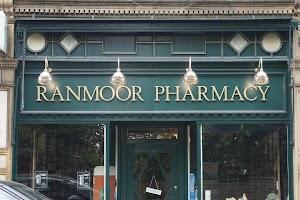 Ranmoor Pharmacy