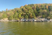 Lake of the Ozarks, Missouri, United States
