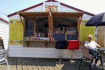 Cain's Amusements, Herne Bay, United Kingdom