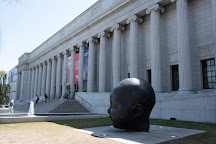 Museum of Fine Arts, Boston, United States