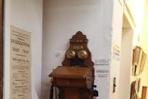 Darling Museum, Darling, South Africa