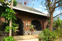 Kungoni Centre of Culture & Art, Mtakataka, Malawi