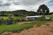 Complex Zilda, Carrancas, Brazil