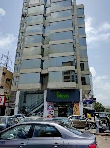 Ideas by Gul Ahmed karachi Ground Floor