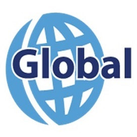 Global Home Finance Inc Payday Loans Picture