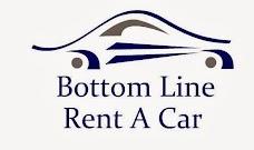 Bottom Line Rent A Car LLC dubai UAE