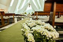 Santuario das Maes, Novo Hamburgo, Brazil