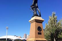 Down to Earth Tours, Adelaide, Australia