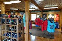 High Country Adventures, Ocoee, United States