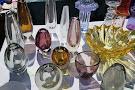 Suomen Lasimuseo (The Finnish Glass Museum)