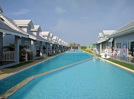 Red Z Resort Karte Phetchaburi Thailand Mapcarta