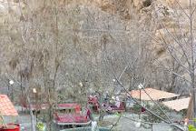 Darakeh, Tehran, Iran